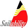 Sailability België
